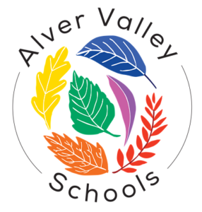 Alver Valley Schools