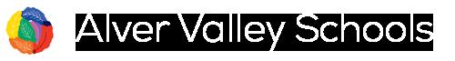 Alver Valley Schools