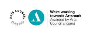 Artsmark | We're working towards Artsmark
